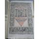 Decio Philippe, Philippi Decii 5 ouvrages d'une insigne rareté imprimés à Lyon de 1525 a 1533 Unicum
