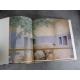 Rémi Bourquin Peintures 1988-1993 collection visions Ramsay Beau livre illustré cadeau état de neuf
