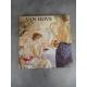 Van Hove: Peintures, 1981-1990 collection visions Ramsay Beau livre illustré cadeau état de neuf