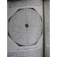 Trois rares plaquettes sur Lyon reliées, Horloge Astronomique de Saint jean, Juste et Saintes défense de Lyon, Fourvière.