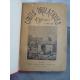 Contes drolatiques Algériens par Michel Jicé Paris Libraires associés1895