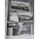 Lartilleux Geographie des Chemins de fers français S N C F et Réseaux divers 1948 Réseau voies rail