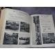 Reconstructions des ouvrages d'art du chemin de fer juillet 1940 1942 SNCF précieuse documentation pont viaduc ...