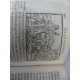 Histoires prodigieuses Boaistuau Belleforest Tesserant Lyon 1598 Monstre ésotérisme diable satan médecine