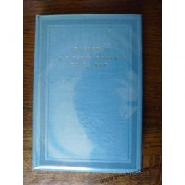 HEMINGWAY LE VIEIL HOMME ET LA MER COLLECTION SOLEIL NRF N° 986