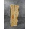 Dubout Rabelais Gargantua et Pantagruel 2 volumes numéroté sous emboîtage Gibert Jeune fort bel exemplaire .