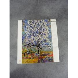 Bonnard Collection le gout de notre temps Skira peinture beaux arts référence