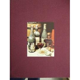 Debuigne Larousse des vins 1970 Bourgogne Bordeaux Loire