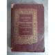 Jules le Petit Bibliographie des éditions originales du XVe au XVIIIe envoi de l'auteur, sur papier de hollande, broché.