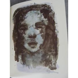 Réage (Pauline) Histoire d'O illustrations de Leonor Fini Pauvert 1975 bon exemplaire.
