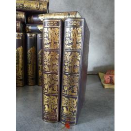 Jean de Bonnot Darwin Charles Origine des espèces 1982 tirage de tete Superbe état collector du centenaire