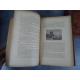 Collection Hetzel Hachette Jules Verne Les enfants du capitaine Grant cartonnage à un éléphant Voyages extraordinaires