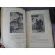 Collection Hetzel Hachette Jules Verne Michel Srogoff de Moscou Irkoutsk cartonnage à un éléphant Voyages extraordinaires