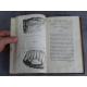 Grimod de la Reynière Manuel des Amphitryons Gastronomie édition originale 1808 Viande Volaille