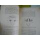 Bordas L. Entomologie Glande défensives et odorantes des Blattes Dédicace à Vialetton