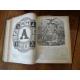 Larousse Pierre Grand dictionnaire universel du XIXe siècle . Complet 17 volumes