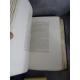 Godart La juridiction consulaire à Lyon Un des 75 sur Hollande Van Gelder à la forme, beau papier belles marges.