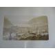 Debombourg Histoire de l'Abbaye et de la ville de Nantua Précieux exemplaire avec photos anciennes Ain Jura