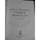 Emile Salomon Les chateaux historiques du Lyonnais et du Beaujolais Complet en 4 volumes devenus rares.