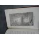 Viollet le Duc Histoire d'un dessinateur comment on apprend à dessiner Hetzel 1879 cartonnage Souze Engel