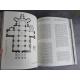 Bourgogne Romane Collection Zodiaque de référence beau livre état de neuf édition 1986