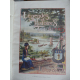 Dupond Girrane Trévoux Légendes et histoires Trévoltiennes Régionalisme Lyon Villefranche sur Saone Complet plan et carte