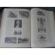 Histoire de la locomotion Terrestre 2 grands volumes illustration chemin de fer automobile vélo...La référence
