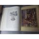 Sébille Lefébure Histoire de la marine grand volume illustration 1939 La référence Bateau Bois Navigation découverte