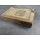 Encyclopédie Roret, Manuel du mouleur ou l'art de mouler en plâtre, artisanat, moulage, plâtrerie