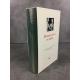 Romans grecs et latins Collection Bibliothèque de la pléiade NRF parfait exemplaire
