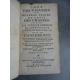 Code des chasses, ou nouveau traité du droit des chasses, suivant la jurisprudence de l'ordonnance de Louis XIV