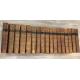 Diderot Encyclopédie ou dictionnaire raisonné des sciences. Les 17 vol in folio de texte Edition originale