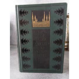 Le Coran Jean de Bonnot Bel exemplaire reliure cuir.1993 tirage de tête numéroté