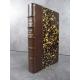 STOWE (Harriet Beecher). La Cabane [case] de l'Oncle Tom, ou Les Noirs en Amérique. 1ere édition illustrée 1853