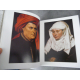 Beyer Andréas L'art du portrait Citadelles Mazenod Etat de neuf sous emboitage Cadeau