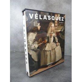 Yves Bottineau Velasquez Collection les phares Citadelles Mazenod Etat de neuf sous emboitage Cadeau