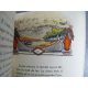 Geraldy Paul Le prélude Exemplaire unique réhaussé de miniatures aquarellées, Signée G.Dauzier