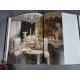 Listri Massimo et collectif, Tables d'exception ,Citadelles Mazenod beau livre