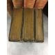 Satire Juvenal et perse DIdot 1810 Reliures belles dentelles aux petits fers bibliophilie