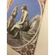 14 petits bijoux reliés par Lortic Chefs d'oeuvre Antiques Maison Quantin 1878-1889 illustrés bibliophilie