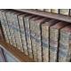 Diderot Encyclopédie ou dictionnaire raisonné des sciences, des arts et des métiers 35 in folio Edition originale. 1751-1780