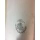 Chateaubriand Génie du Christianisme Edition critique de Fontanes Garnier Gravures de Staal Reliure cuir tranche dorées