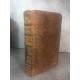 Ozanam Méthode facile pour arpenter ou mesurer toutes sortes de superficies, et pour toiser exactement Edition originale 1699