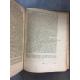 Cumberland Richard Barbeyrac Traité phillosophique des Loix naturelles 1744 in quarto 1ere édition.