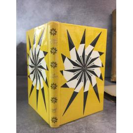 Albert Camus La chute Edition originale sur velin Labeur Mai 1956 très bel exemplaire en .