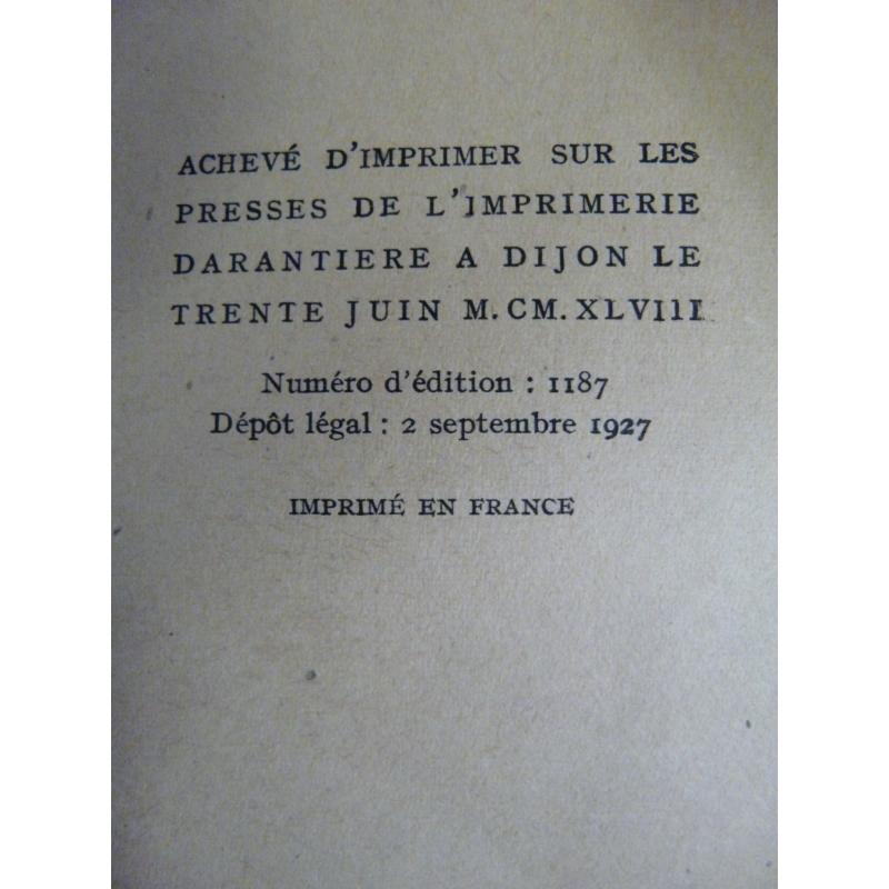 Alcools Apollinaire Edicion De Galimard Gumcicimatcf
