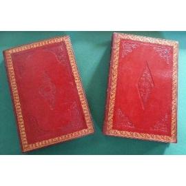 Provenance royale, exemplaire de son altesse royale le Duc D'Orléans .Ordonnance du roi 1831