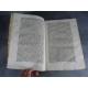 Paradin Guillaume Histoire de Lyon E. originale Gryphe 1573 Velin d'époque rhone Beaujeu
