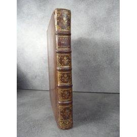 Puzos Traité des accouchements (...) maladie des matrices, maladies des enfants Morisot des landes Edition originale 1759