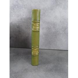 book Multi